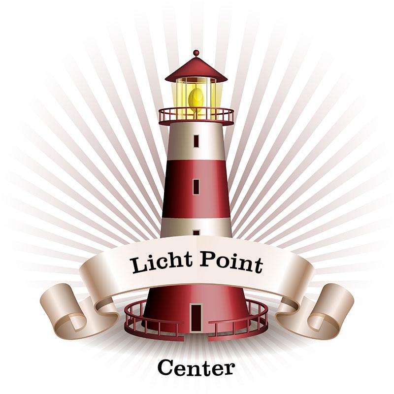 Leuchtturm_transparent